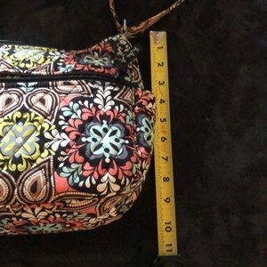 Vera Bradley Bags - Vera Bradley shoulder bag